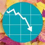 Borse, l'autunno parte in profondo rosso. Stellantis e banche giù