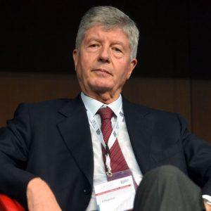 Assonime, Corporate governance in Italia: le nuove sfide