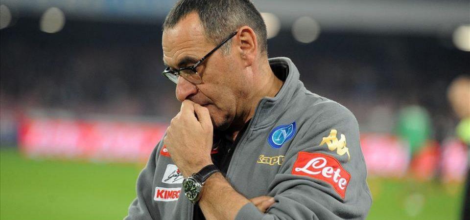 Champions: City azzera i sogni del Napoli