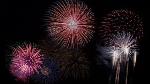 Mediaset e Unicredit, fuochi d'artificio in Borsa