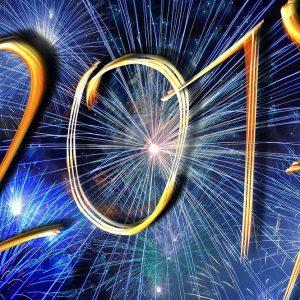 Economia e mercati, i 7 grandi rischi del 2017