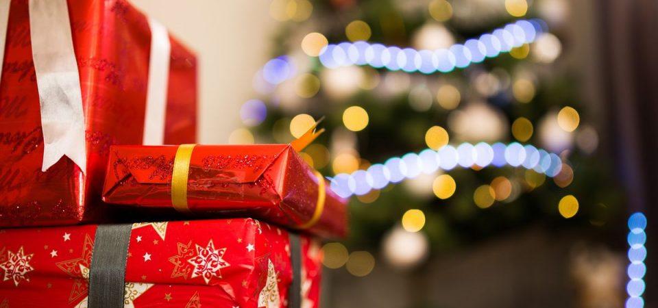 Tassi Usa fermi nel 2020: regalo di Natale della Fed
