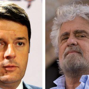 Pd, Lega, M5S: corsa verso le elezioni a giugno