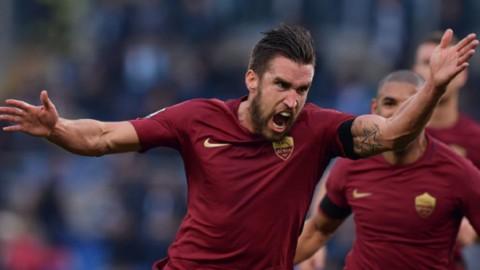 Calciomercato, bagarre in vista: Juve, Inter, Milan e Roma all'assalto