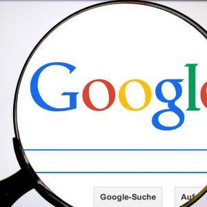 Wall Street colleziona nuovi record ma Google perde colpi