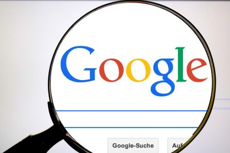 ACCADDE OGGI – Il 4 settembre 1998 Google iniziava a cambiare le nostre vite