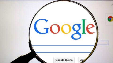 Google: 16 miliardi alle Bermuda per evitare le tasse