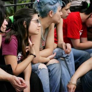 Referendum sociale o costituzionale? Giovani, poveri e disoccupati gli alfieri del NO