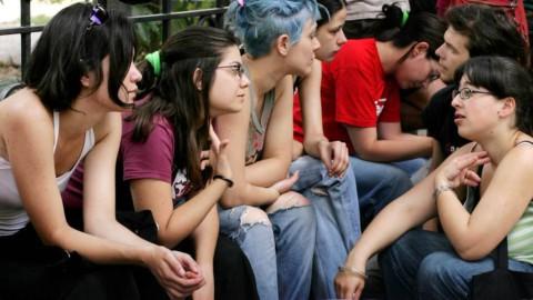 Divario tra generazioni: oggi il rapporto della Fondazione Visentini