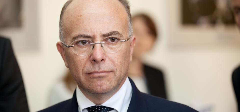 Francia: Cazeneuve nuovo primo ministro