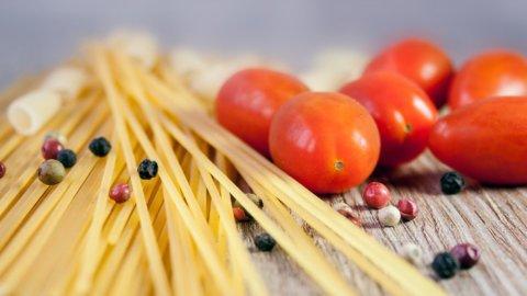 Coronavirus: via libera Ue ai prodotti agroalimentari italiani