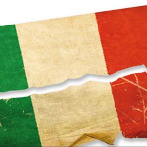 Il referendum ci consegna un'Italia molto divisa tra Nord e Sud e non solo