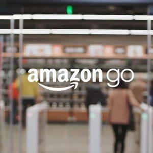 """Amazon, GdF: """"Ha evaso 130 milioni"""""""
