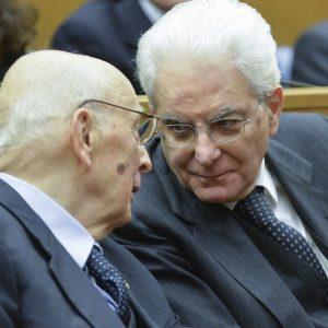 Consultazioni al via: Mattarella mette in conto due mesi per il nuovo Governo