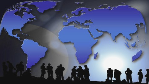 Crescere nella de-globalizzazione: non c'è alternativa alle riforme