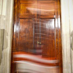 Mattarella: ad horas Governo con 3 priorità. Gentiloni in pole