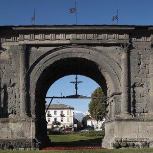 Aosta città più vivibile d'Italia, Vibo Valentia ultima
