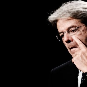 Cuneo fiscale, tagli dei contributi anche per over 50