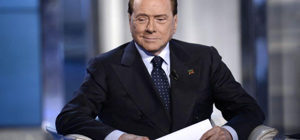 "Mafia, intercettato boss: ""Berlusconi mi chiese…"""