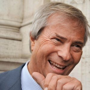 """Vivendi alla Consob: """"Non abbiamo il controllo di fatto su Telecom Italia"""""""
