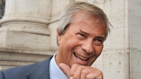 Vivendi sale ancora in Mediaset: ora è al 25,75%