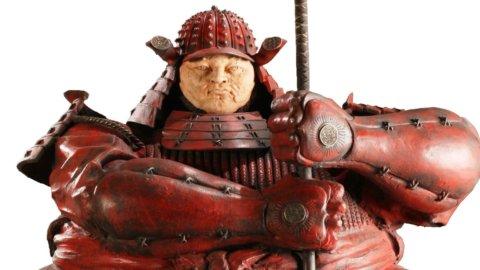 Malpensa accoglie i viaggiatori con 5 sculture di  Pugliese