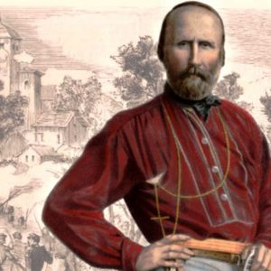 Garibaldi in 152 lettere al Museo della Repubblica Romana