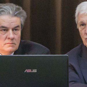 Bcc Cambiano si fonde con Banca Agci e diventa spa