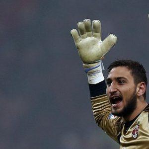 Supercoppa al Milan, decisivi gli errori di Dybala (e Allegri)