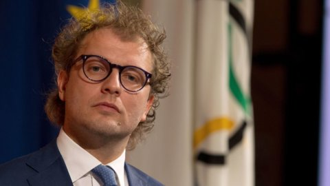 Consip, il Governo esce indenne