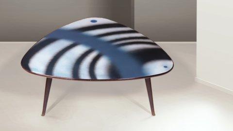 Design e Arte, dicembre da 4 milioni per Cambi Casa d'Aste