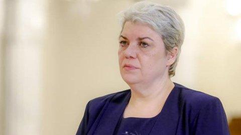Romania, no a donna premier musulmana