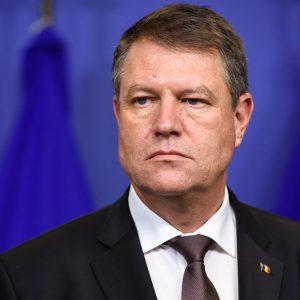 Romania: presidente a rischio impeachment