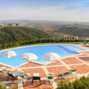 UnipolSai compra gli alberghi di Una Hotels & Resort