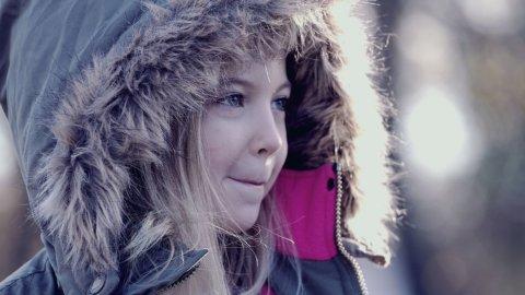 Meteo, arriva l'inverno: temperature in picchiata da domenica