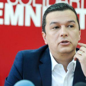 Romania, nominato il nuovo premier