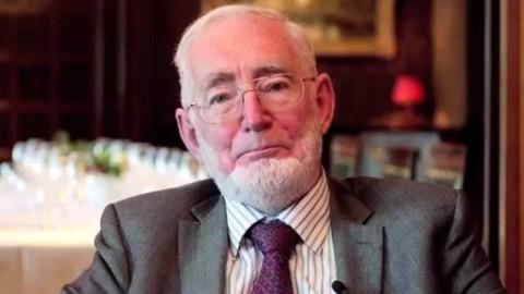 Addio a Tony Atkinson, economista nemico delle disuguaglianze