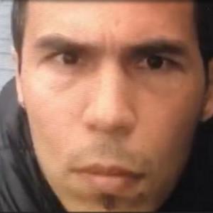 Strage Istanbul: ecco il presunto killer