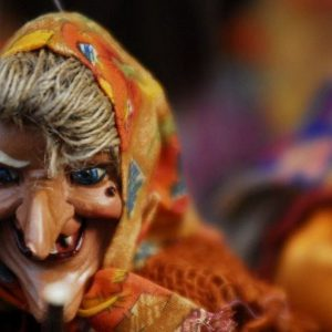 La Befana vien di notte al Teatro Lido di Ostia: il calendario 2017