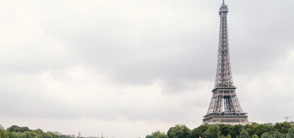 Parigi: sos bomba, tribunale evacuato