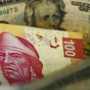 Messico: il Pil rallenta (+1,5%) per effetto-Trump ma non solo