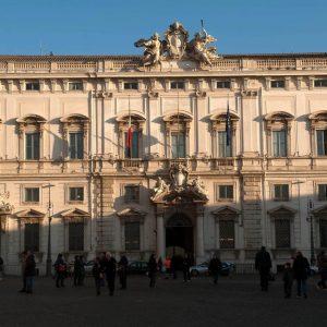 Italicum, Consulta boccia ballottaggio ma sì a premio di maggioranza