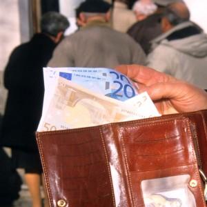 Fondi pensione, quanto contano i costi sui rendimenti