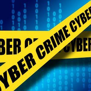 Cyberspionaggio, ancora una volta l'anello debole è l'utente finale