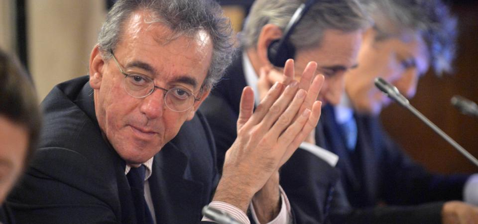 I mercati finanziari hanno spodestato governi e imprese ma hanno ragione?