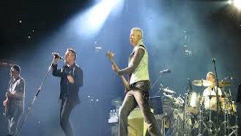 U2 a Roma: Siae in tribunale contro i bagarini online
