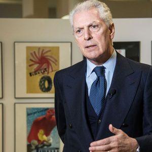 Pirelli torna in Borsa e offre il 40% dei titoli
