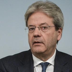 Terrorismo, Gentiloni: neanche Italia al sicuro