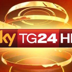Per Sky Italia utili operativi +141%