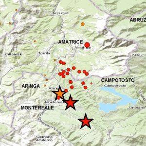 """Terremoto, Ue: """"Disponibili a flessibilità"""""""
